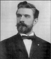 B. J. Palmer